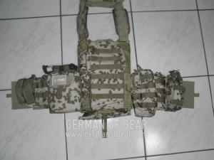 RIMG0145