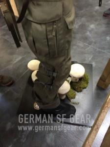 Lindnerhof Taktik Einsatzkampfbekeidung