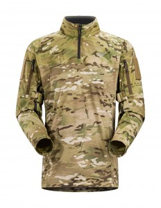 talos-halfshell-patterned-multicam