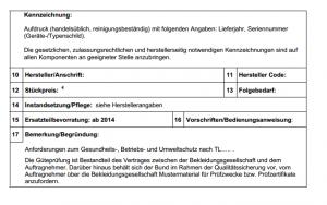 Modellblatt Kocher S. 2